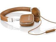 Harman/Kardon Soho I Brown