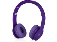 Наушники Beats Solo HD Monochromatic Purple