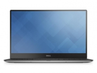 Ноутбук Dell XPS 13 Ultrabook (X358S1NIW-46)