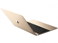Ноутбук Apple A1534 MacBook MNYL2UA/A