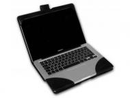 Чехол Transformer MacBook Pro 15