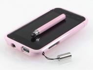SGP Stylus Pen Kuel H10 Pink