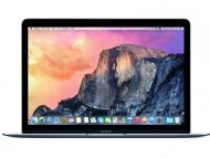 Ноутбук Apple A1534 MacBook MNYF2UA/A
