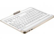 "Клавиатура Samsung BT для Tab S 8.4"" White EJ-CT700RWEGRU"