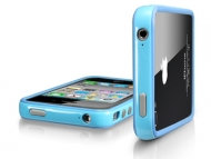 SGP iPhone 4 Case Neo Hybrid EX