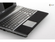 Защитная наклейка для Sony VAIO CB Series Laptop - SGP Wristrest Series