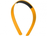 Оголовье Sol Republic Remix Headbands Sound Track Dub Orange SR-1305-39