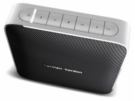 Harman/Kardon Esquire Black
