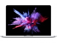 Ноутбук Apple A1708 MacBook Pro DC MPXR2UA/A
