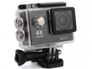 Action Camera Authentic EKEN H9