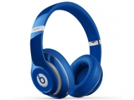 Наушники Beats New Studio Blue