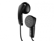 Наушники Sennheiser MX 170 Black