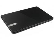 Ноутбук Acer TravelMate P273-MG-20204G75MNKS (NX.V89EU.002)