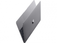 Ноутбук Apple A1534 MacBook MNYG2UA/A