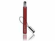 SGP Stylus Pen Kuel H10 Red