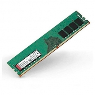 Kingston 8 GB DDR4 2400 MHz (KVR24N17S8/8)