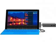 Microsoft Surface Docking Station