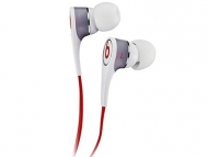 Наушники Beats Tour 2.0 White