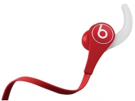Наушники Beats Tour 2.0 Red