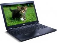 Ноутбук Acer Aspire Timeline Ultra M3-581TG-32364G52Mnkk