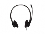 Logitech Headset PC 860 (981-000094)