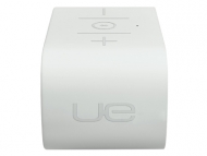Ultimate Ears MOBILE White Grey 984-000259