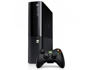 Xbox 360 250GB Extra Slim + Freeboot