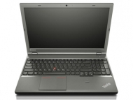 Ноутбук Lenovo ThinkPad  T540p  (20BES07400) Black