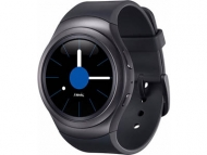 Samsung SM-R720 Gear S2 Dark Grey