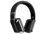 Наушники Monster Inspiration Active Noise Canceling Over-Ear Headphones Titanium MNS-128725-00
