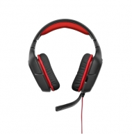 Logitech Headset  G230 USB Gaming