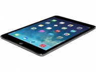 Apple iPad mini 3  Wi-Fi + LTE 128 GB space gray