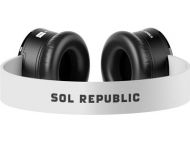 Наушники Sol Republic Tracks White SR-1211-02