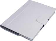 "Чехол Transformer MacBook Pro 13"" White"