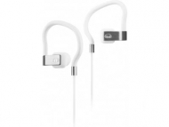 Наушники Monster Inspiration In-Ear White with ControlTalk MNS-128976-00
