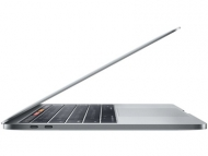 Ноутбук Apple A1706 MacBook Pro TB MNQF2UA/A