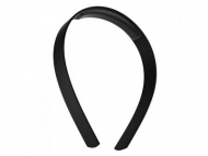 Оголовье Sol Republic Remix Headbands Sound Track Black SR-1305-31