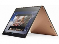 Ноутбук Lenovo Yoga 900-13  Gold