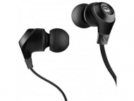 Наушники Monster NCredible NErgy In-Ear Midnight Black MNS-128455-00