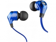 Наушники Monster MobileTalk In-Ear Cobalt Blue MNS-133301-00