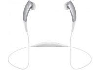 Гарнитура Samsung Gear Circle BT White SM-R130NZWASEK