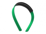 Оголовье Sol Republic Remix Headbands Sound Track Ion Green SR-1365-37
