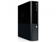 Xbox 360 250GB Extra Slim + Freeboot + LT3