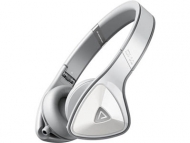 Наушники Monster DNA On-Ear White Over MNS-128469-00