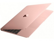 Ноутбук Apple A1534 MacBook MNYN2UA/A