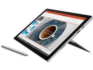 Microsoft Surface Pro 4 (512GB / Intel Core i7 - 16GB RAM)