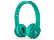 Наушники Beats Solo HD Monochromatic Mint