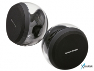 Harman/Kardon Nova Black