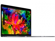 Ноутбук Apple A1706 MacBook Pro TB Z0UN000LY