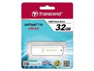 Transcend 32 GB JetFlash 730
